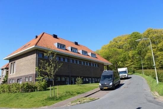 Arnhem Hendriks 1