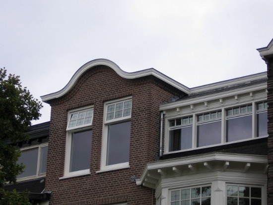 Arnhem deklijst 1