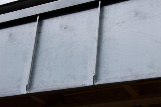 Lichtenvoorde Takenbouw 3